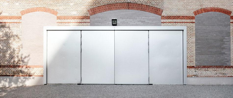 einbruchschutz f r garagen und gartenh user bringt vorteile. Black Bedroom Furniture Sets. Home Design Ideas