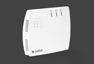 LUPUS-XT2 Plus