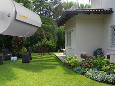 Der Allrounder in HD für Ihr Zuhause