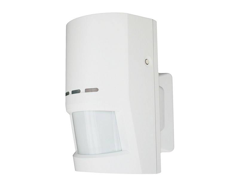 LUPUSEC - Dual way motion detector