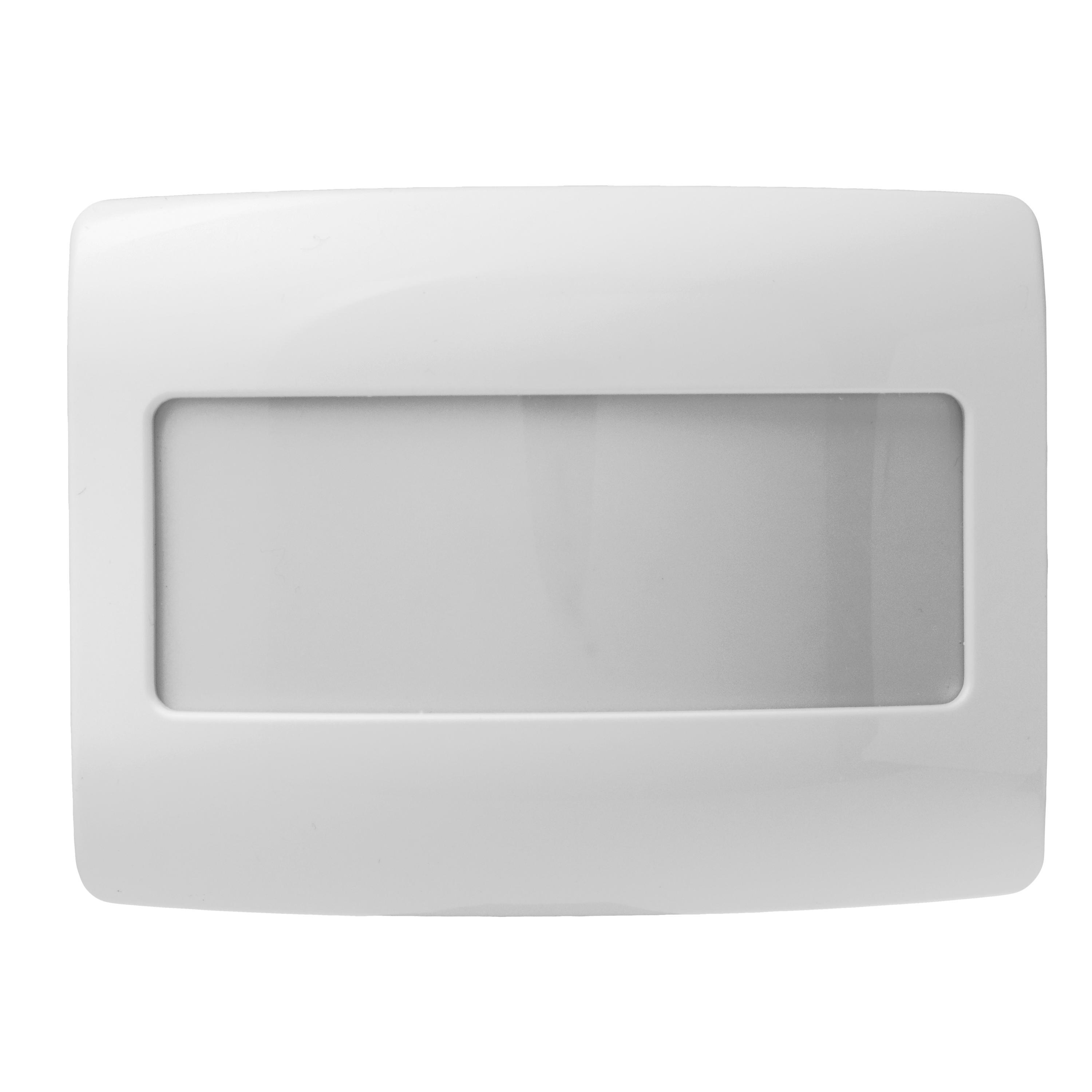 LUPUSEC - Curtain Motion Sensor