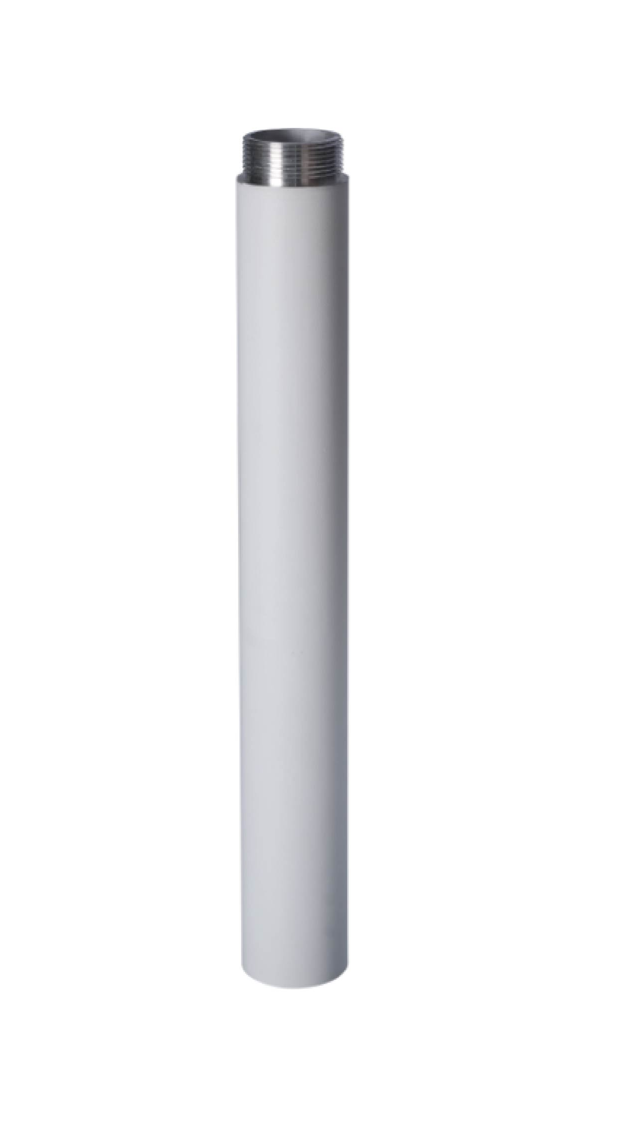 Ceiling mount 40cm (15.7 inch) extension for LE 261