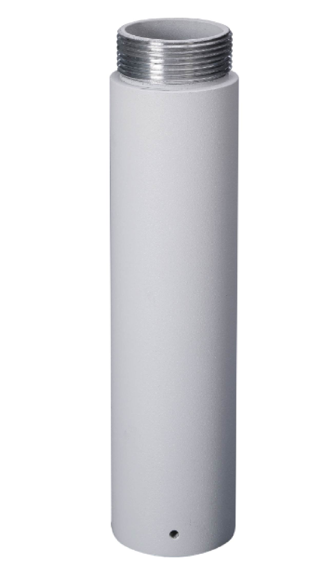 Ceiling mount 20cm (7.8 inch) extension for LE 261