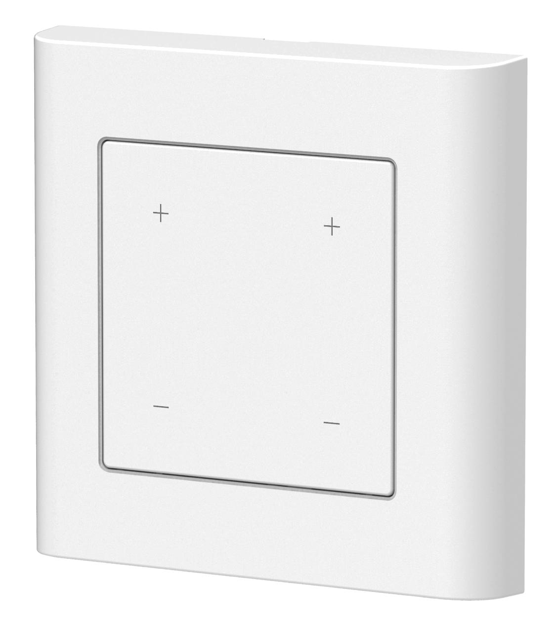 LUPUSEC - Lichtschalter V2
