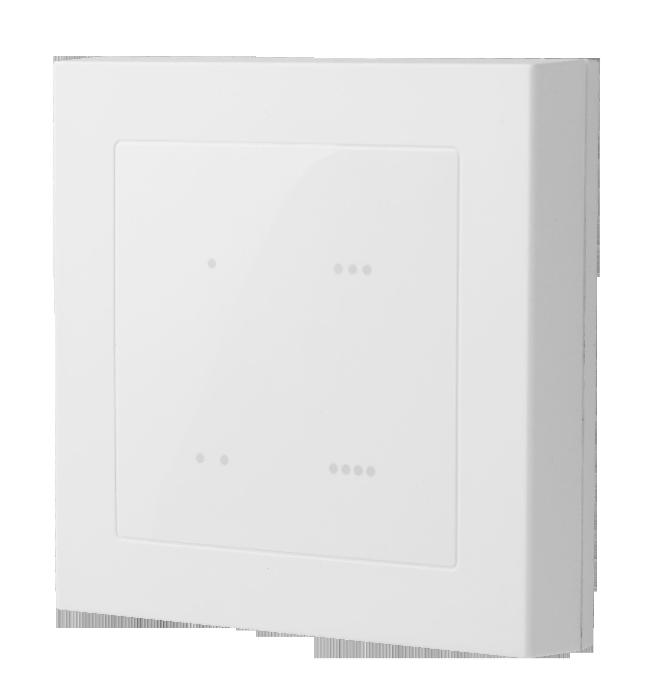 smart home schalter with smart home schalter beautiful. Black Bedroom Furniture Sets. Home Design Ideas